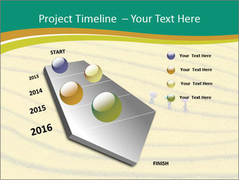 0000079849 PowerPoint Templates - Slide 26