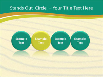 0000079849 PowerPoint Templates - Slide 76
