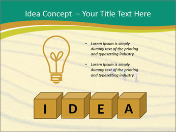0000079849 PowerPoint Templates - Slide 80