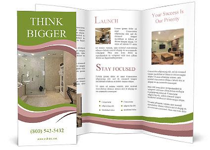 0000079850 Brochure Template