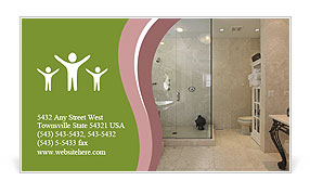 0000079850 Business Card Templates