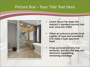 0000079850 PowerPoint Template - Slide 13