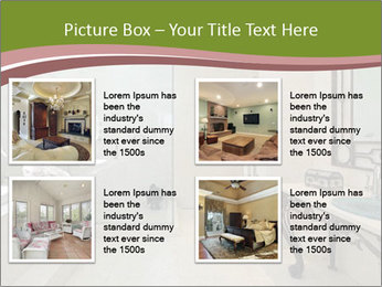0000079850 PowerPoint Template - Slide 14