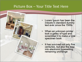 0000079850 PowerPoint Template - Slide 17