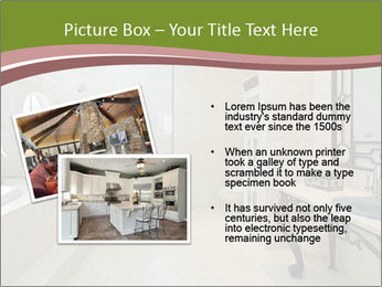 0000079850 PowerPoint Template - Slide 20