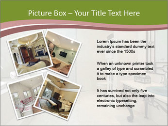 0000079850 PowerPoint Template - Slide 23