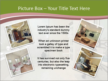 0000079850 PowerPoint Template - Slide 24