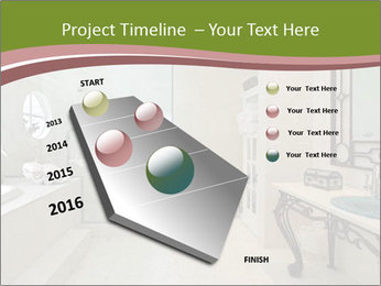 0000079850 PowerPoint Template - Slide 26