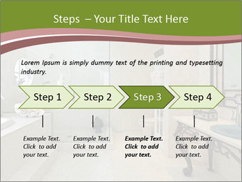 0000079850 PowerPoint Template - Slide 4