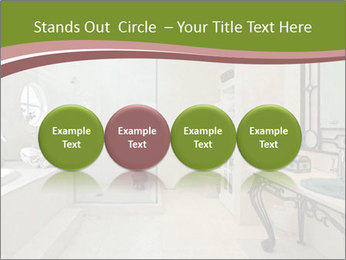 0000079850 PowerPoint Template - Slide 76
