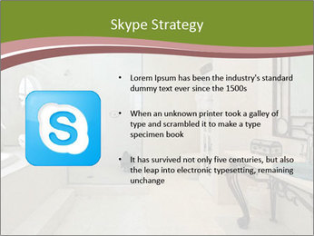 0000079850 PowerPoint Template - Slide 8