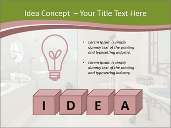 0000079850 PowerPoint Template - Slide 80