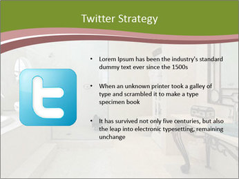 0000079850 PowerPoint Template - Slide 9