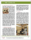 0000079850 Word Templates - Page 3
