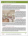 0000079850 Word Templates - Page 8