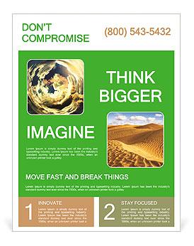 0000079851 Flyer Templates