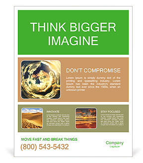 0000079851 Poster Template