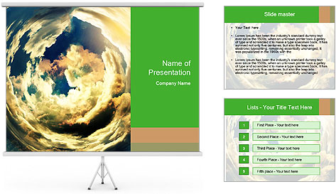 0000079851 PowerPoint Template