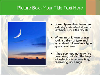 0000079851 PowerPoint Template - Slide 13