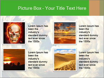 0000079851 PowerPoint Template - Slide 14