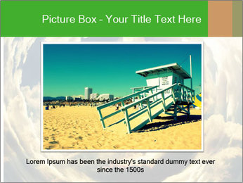 0000079851 PowerPoint Template - Slide 15