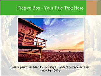 0000079851 PowerPoint Template - Slide 16