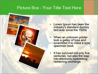 0000079851 PowerPoint Template - Slide 17