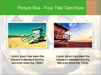 0000079851 PowerPoint Template - Slide 18