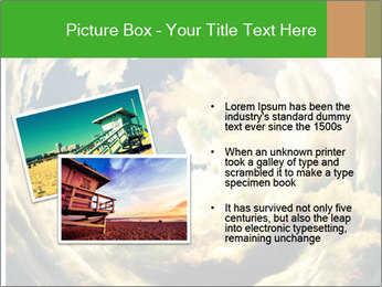 0000079851 PowerPoint Template - Slide 20