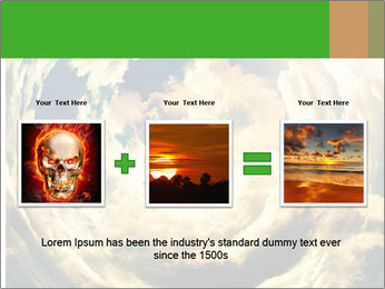 0000079851 PowerPoint Template - Slide 22