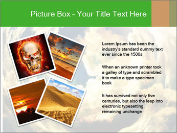 0000079851 PowerPoint Template - Slide 23