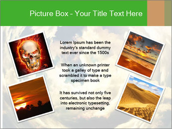 0000079851 PowerPoint Template - Slide 24