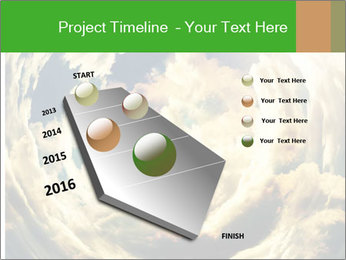 0000079851 PowerPoint Template - Slide 26