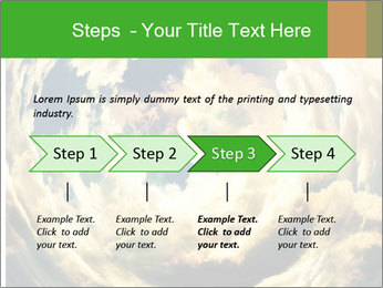 0000079851 PowerPoint Template - Slide 4