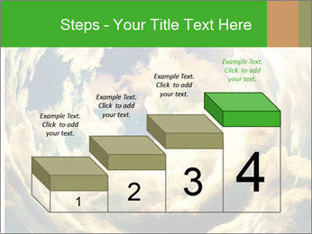 0000079851 PowerPoint Template - Slide 64