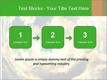 0000079851 PowerPoint Template - Slide 71