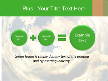 0000079851 PowerPoint Template - Slide 75
