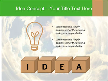 0000079851 PowerPoint Template - Slide 80