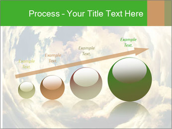 0000079851 PowerPoint Template - Slide 87