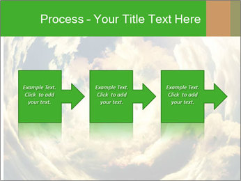0000079851 PowerPoint Template - Slide 88