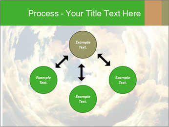 0000079851 PowerPoint Template - Slide 91