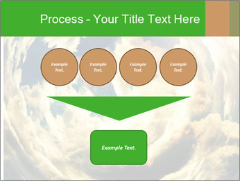 0000079851 PowerPoint Template - Slide 93