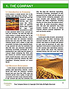0000079851 Word Templates - Page 3