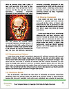 0000079851 Word Templates - Page 4