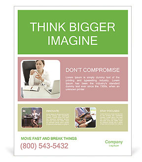 0000079852 Poster Template