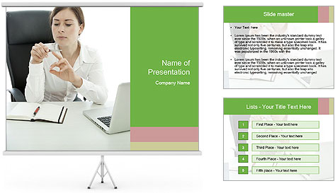 0000079852 PowerPoint Template