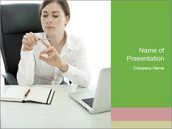 0000079852 PowerPoint Template - Slide 1