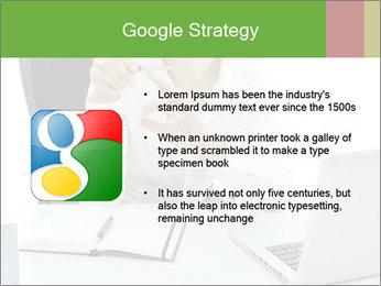 0000079852 PowerPoint Template - Slide 10