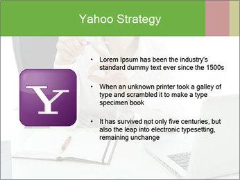 0000079852 PowerPoint Template - Slide 11