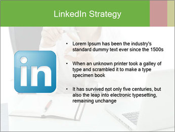 0000079852 PowerPoint Template - Slide 12